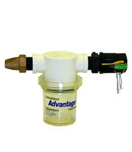 Picture of ADVANTAGE APPLICATOR