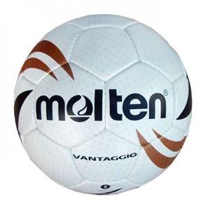 Afbeelding van Ballons de Compétition Molten Vantaggio VG 105 T 5