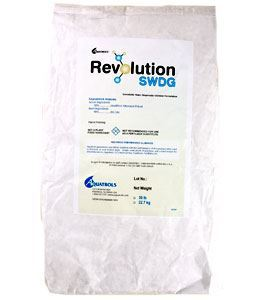 Picture of Agent mouillant REVOLUTION Granular 22,5kg Aquatrols