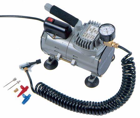 Image de la catégorie Pompe et accessoires