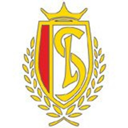 Image de la catégorie Standard de Liege