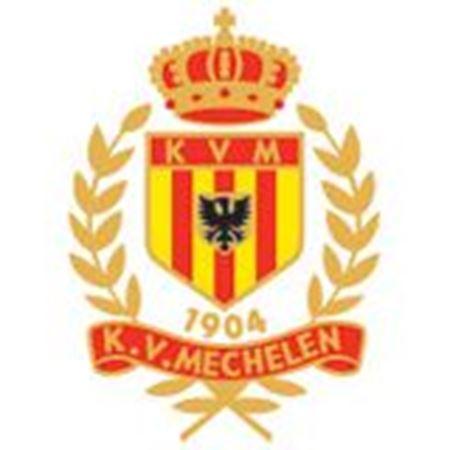 Afbeelding voor categorie KV Mechelen