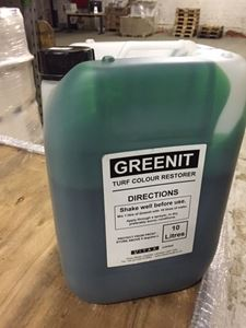 Picture of Peinture super concentré GREENIT 10 L
