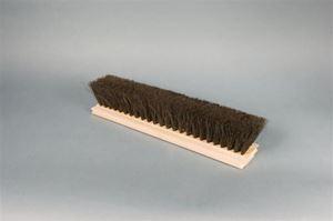 Afbeelding van Brosse de rechange 50cm Arenga