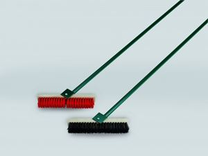 "Picture of Brosse de rechange ""Top"" ARENGA"