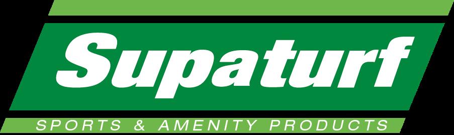 www.supaturf.be