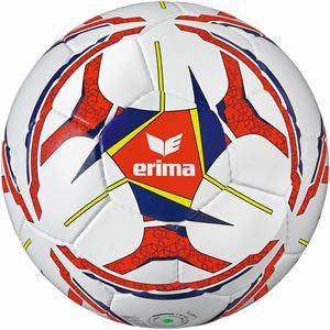 Afbeelding van  ERMIA Trainingsvoetbal maat 4