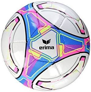 Image de Ballon de Foot ERMIA entraînement Taille 3