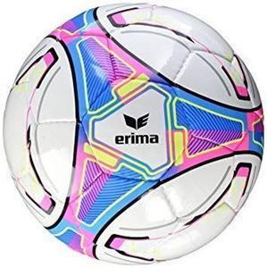 Afbeelding van Ballon de Foot ERMIA entraînement Taille 3