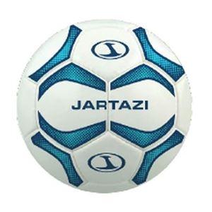 Afbeelding van Ballon de Foot JARTAZI entraînement Taille 5