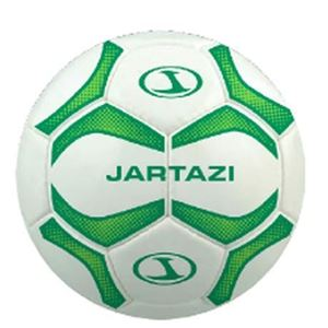 Afbeelding van Ballon de Foot JARTAZI entraînement Taille 3