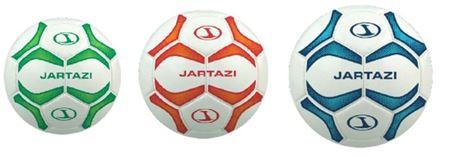 Image de la catégorie Ballon de Foot JARTAZI