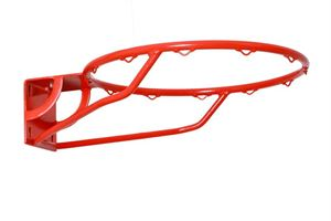 "Image de Cercle Basket ""Standard"" avec 4 renfort"