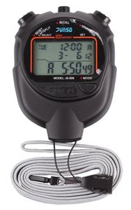 Picture of POWERSHOT® STOPWATCH PRO