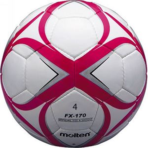 Picture of FX 170 Ballons de MATCH Junior Molten T 4