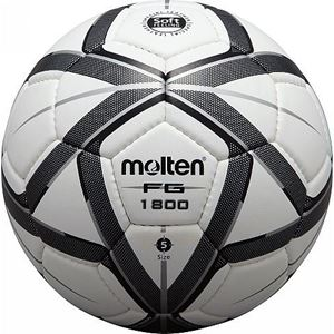Picture of FG1700 Ballons d'entraînement  Junior T 3