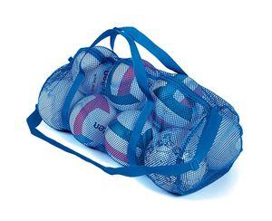 Image de Sac à Ballons Ajouré PM