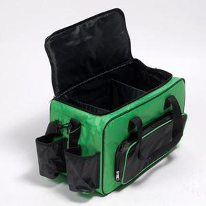 Afbeelding van  Alleen tas voor fysiotherapie