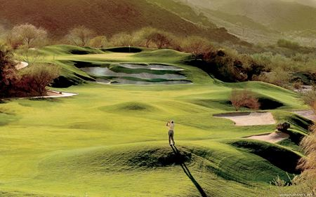 Picture for category Golf