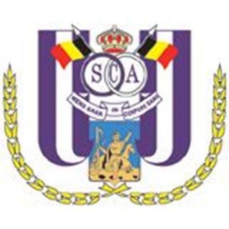 Picture for category RSC Anderlecht
