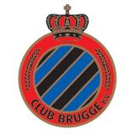 Picture for category Club Brugge