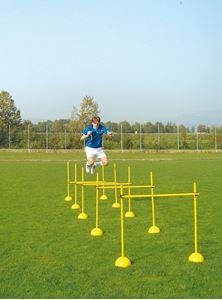 Picture of Kit d'entraînement gradué