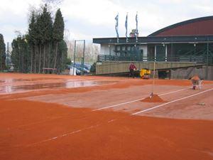 Picture of Rénovation, contruction et entretien terrain