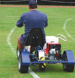 Picture of Machine à traçer motorisé PRO