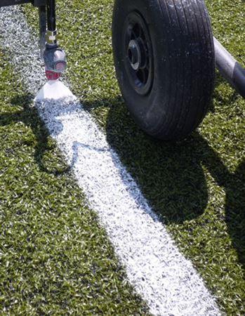 Afbeelding voor categorie Belijningsverf voor synthetische grassen
