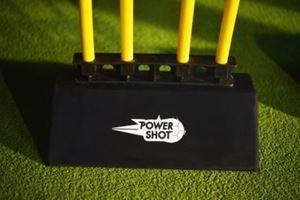 Afbeelding van  Basisballast voor flexibele voetenpop