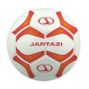 Afbeelding van Ballon de Foot JARTAZI entraînement Taille 4