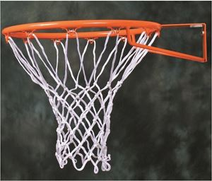 "Picture of Filet de Basket ""Anti-Whipe"" Compétition 6mm"