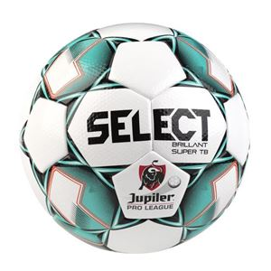 Afbeelding van BRILLANT SUPER JUPILER PRO LEAGUE