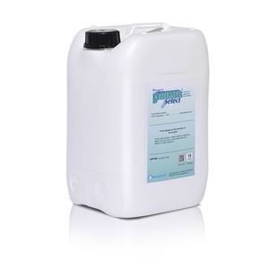 Picture of Agent mouillant PRIMER 604 SELECT 10L Aquatrols