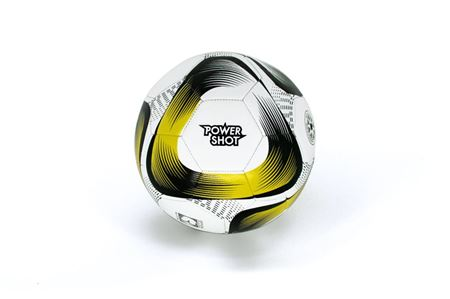 Afbeelding voor categorie Ballen POWERSHOT
